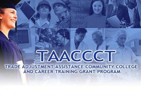 TAACCCT logo